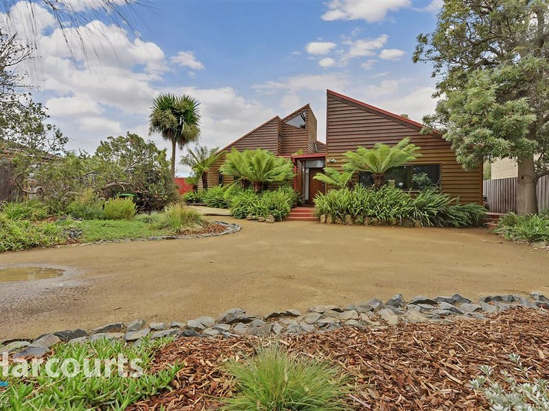 2 Leyden Court, Seven Mile Beach, Tas 7170
