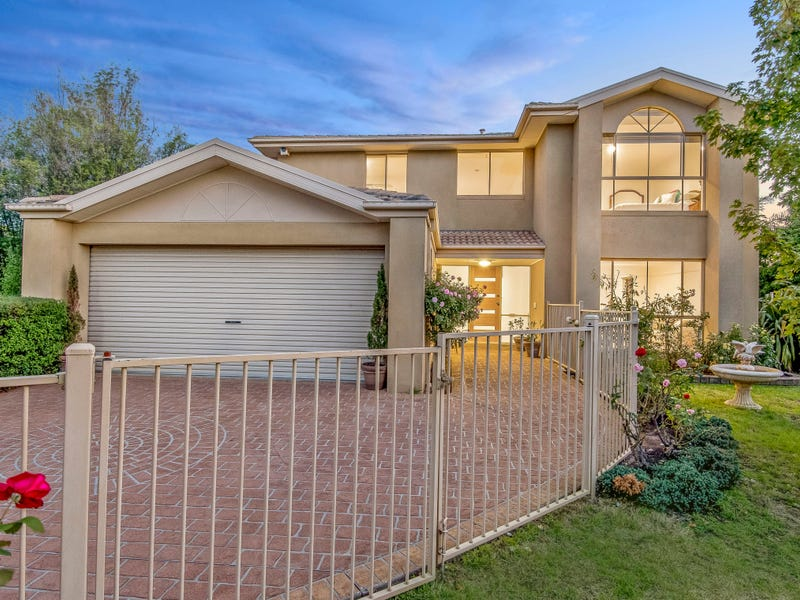 14 Buckingham Place, Frankston South, Vic 3199
