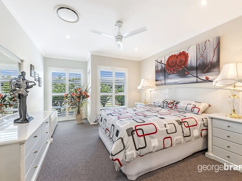 51 Fernhill Avenue, Hamlyn Terrace, NSW 2259