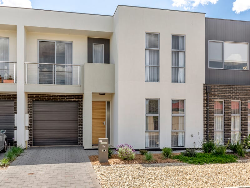 81 Alexander Avenue, Campbelltown, SA 5074