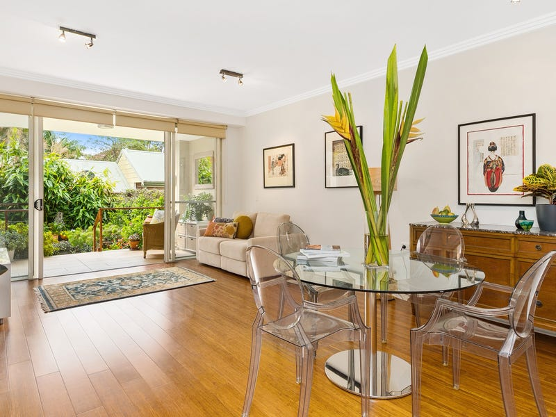 3/1660 Pittwater Road, Mona Vale, NSW 2103
