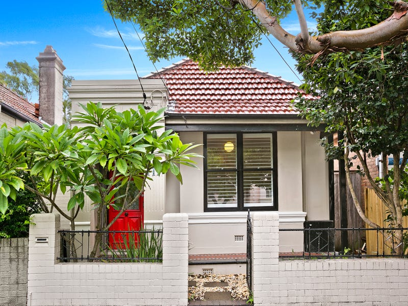 117 Cardigan Street, Stanmore, NSW 2048