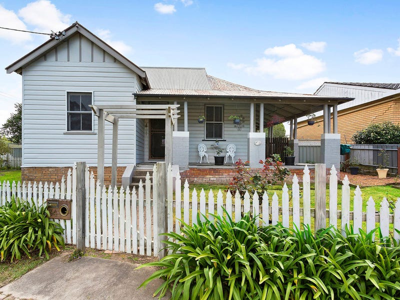 34 Maitland Road, Paterson, NSW 2421