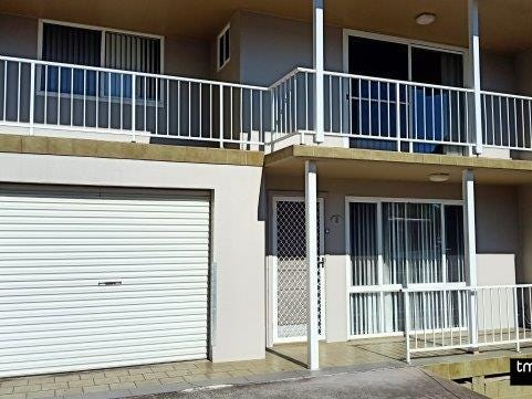 3/40 Elizabeth Street, Coffs Harbour, NSW 2450