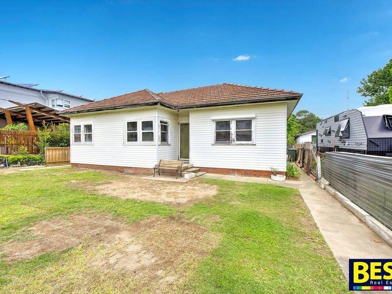 4 Hopkins Street, Wentworthville, NSW 2145