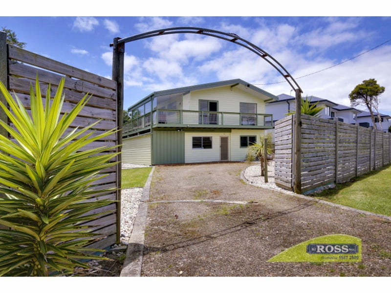 3 Frank Street, Safety Beach, Vic 3936
