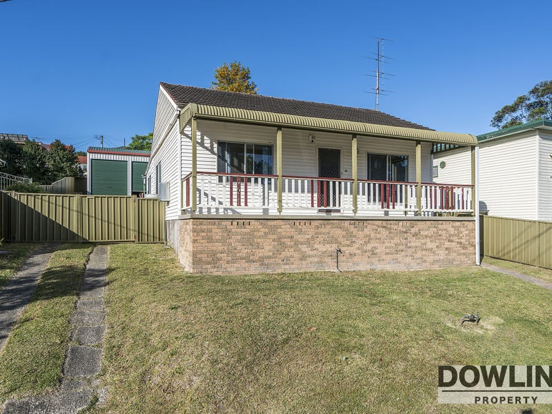 11 Rushton Street, Wallsend, NSW 2287
