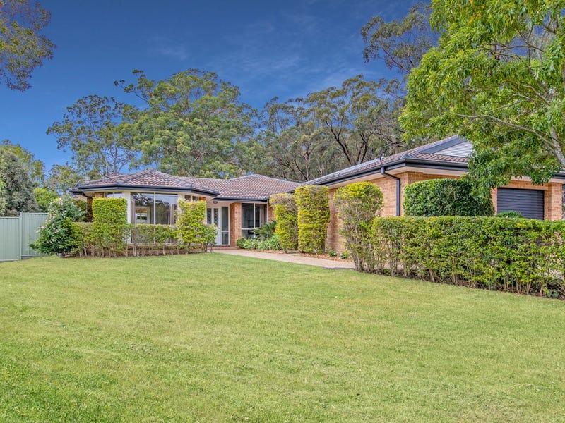 Lot 1/50 Burton Road, Eleebana, NSW 2282