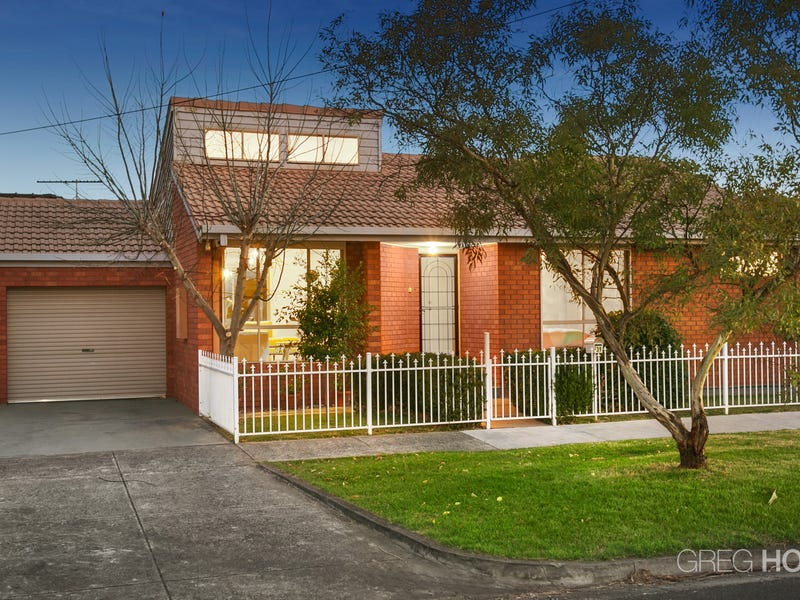 2/39 York Street, Pascoe Vale South, Vic 3044