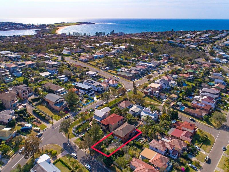 31 Delaigh Avenue, North Curl Curl, NSW 2099
