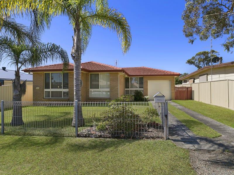 33 Melrose Avenue, Gorokan, NSW 2263
