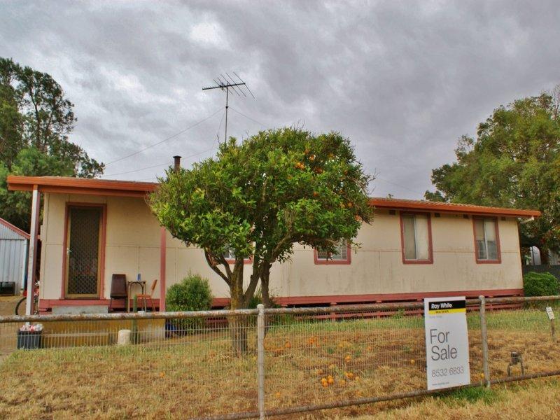2704 Jervois Road, Jervois, SA 5259