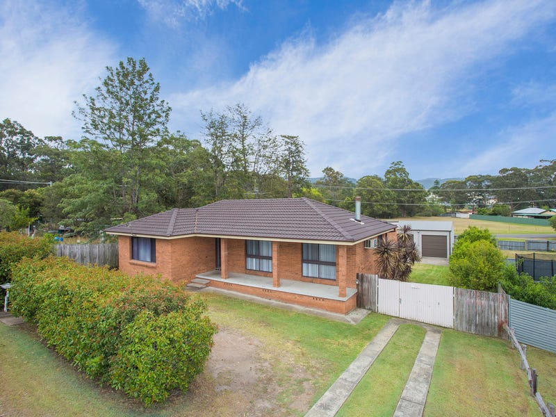 46 Atkinson Street, Bellbird, NSW 2325