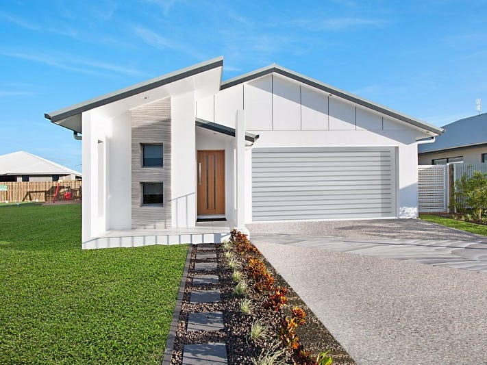 Lot 34 May Kooth Place, Mount Louisa