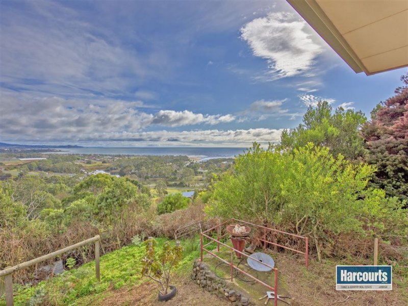 50 Braddons Lookout Road, Leith, Tas 7315