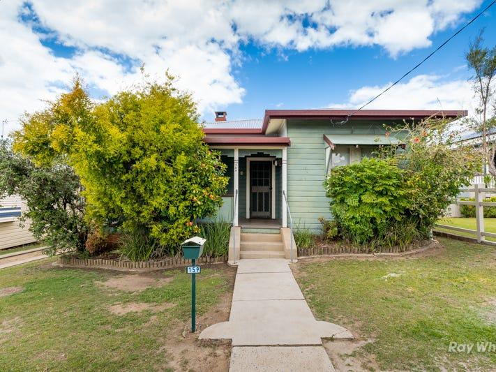 159 Bent Street, South Grafton, NSW 2460