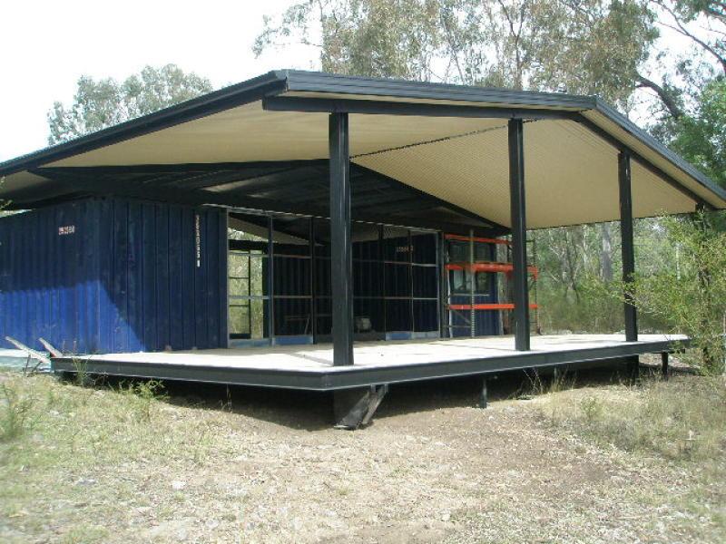 "'Binbilla"" Mortimers Rd, Glen Davis, NSW 2846"