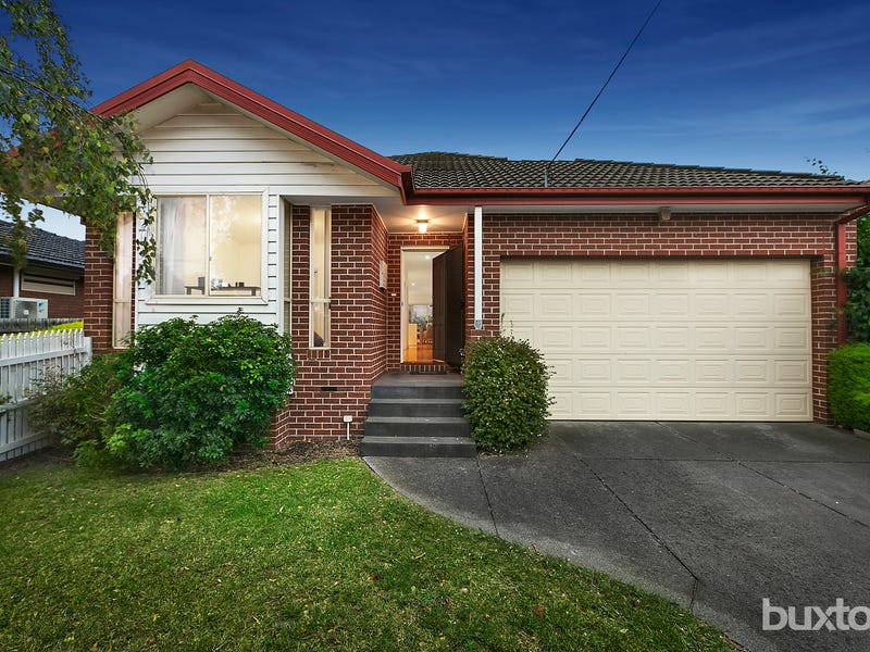 33A Lanark Street, Clayton South, Vic 3169