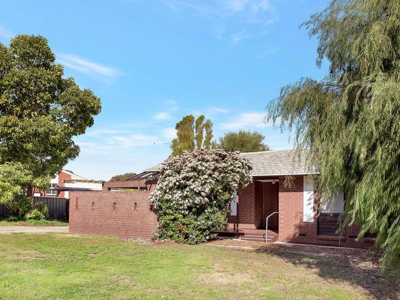 182 Elizabeth Road, Morphett Vale, SA 5162