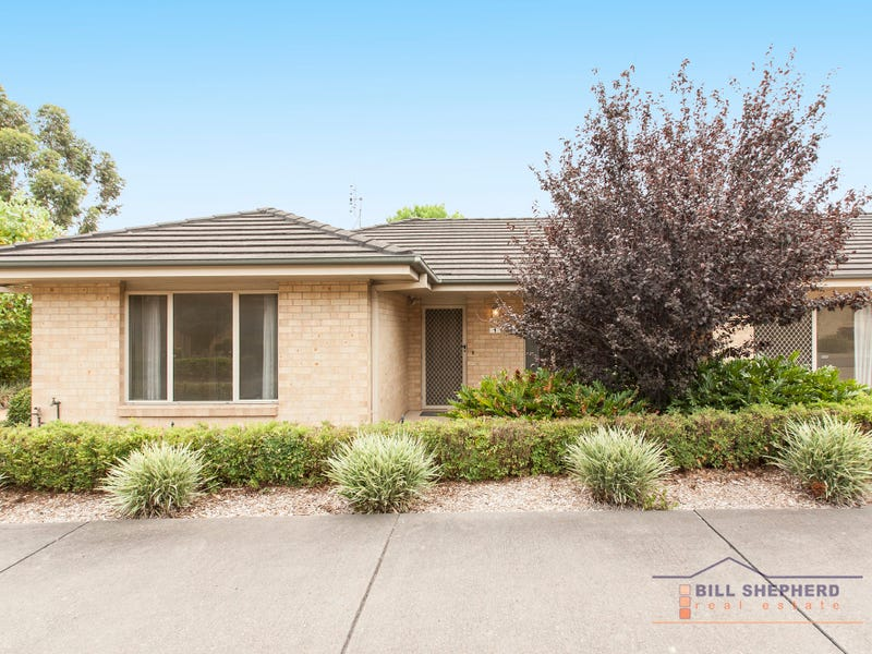 1/178 Lake Road, Elermore Vale, NSW 2287