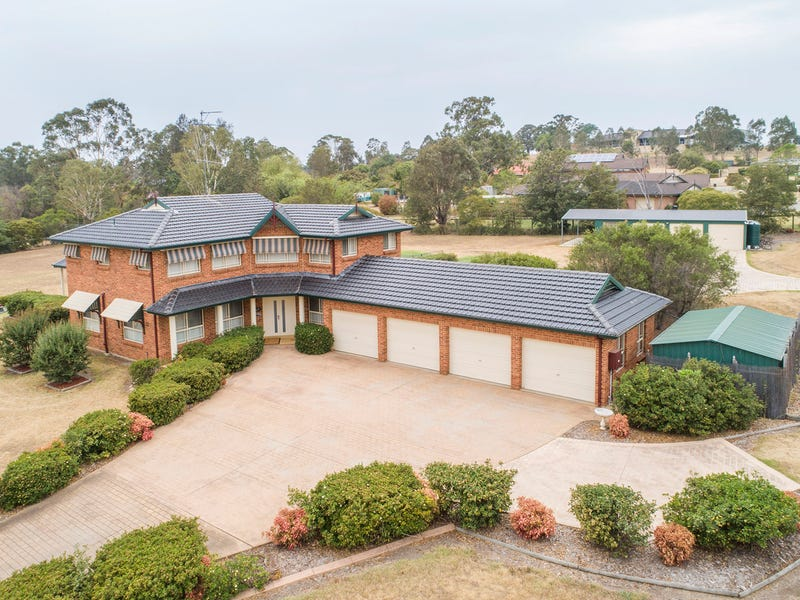 12-29 Carolyn Chase, Orchard Hills, NSW 2748