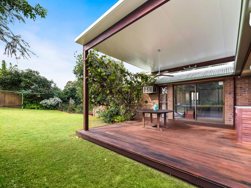3 Chiltern Court, Coes Creek