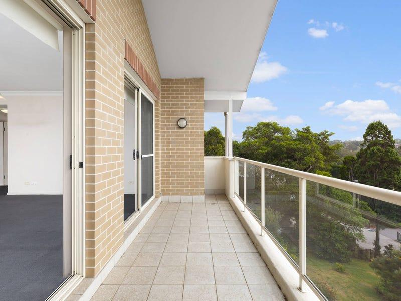 201/18 Karrabee Avenue, Huntleys Cove, NSW 2111