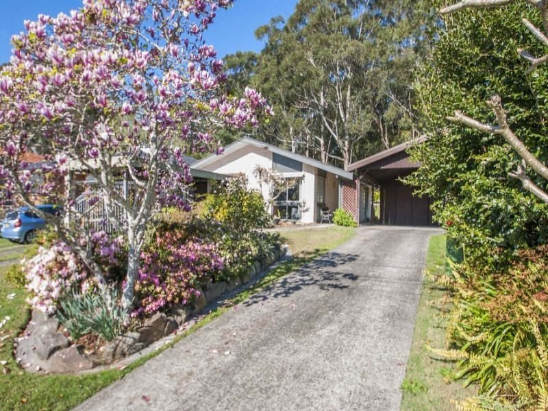 30 Bourke Ave, Yattalunga, NSW 2251