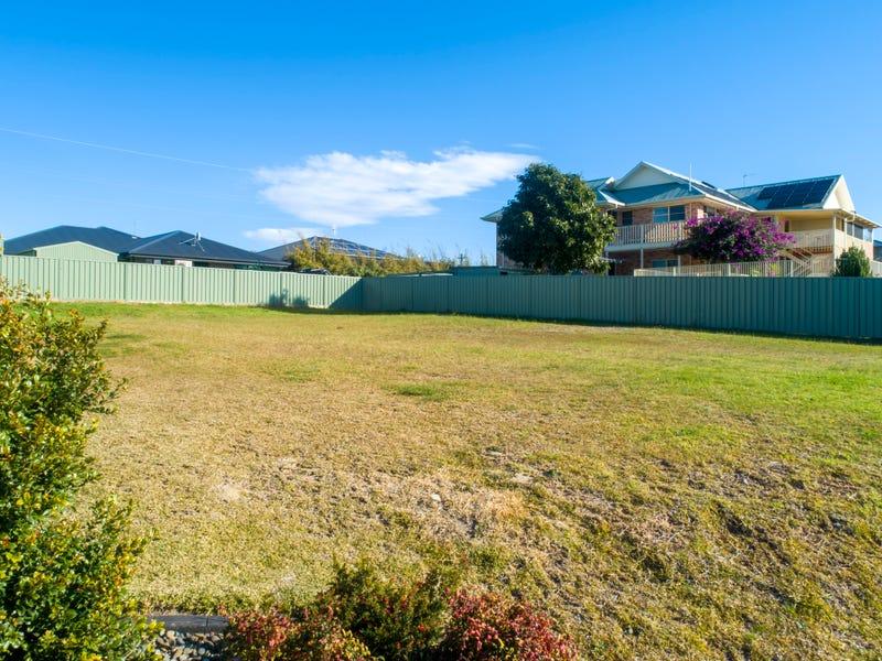 19 Rose Gum Avenue, Ulladulla, NSW 2539