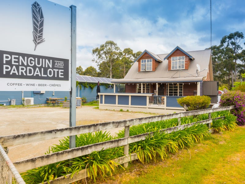 710 Adventure Bay Road, Adventure Bay, Tas 7150