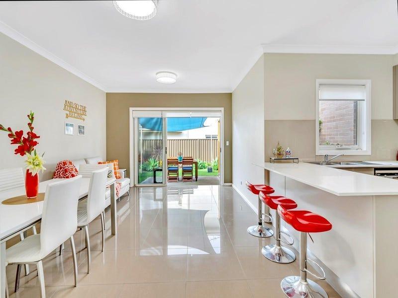 4/67 Burnside Street, Kellyville Ridge, NSW 2155