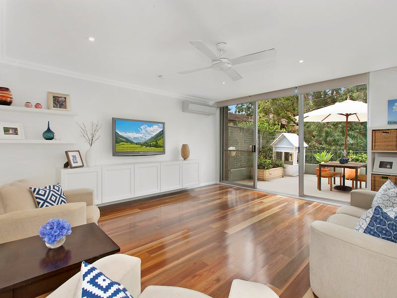 10/15 Helen Street, Lane Cove, NSW 2066