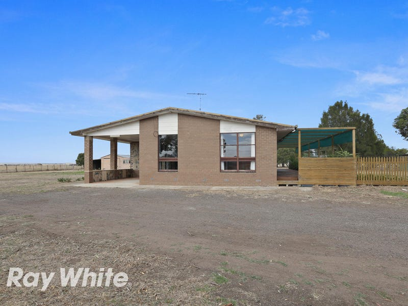 150 Darlington Drive, Anakie, Vic 3213