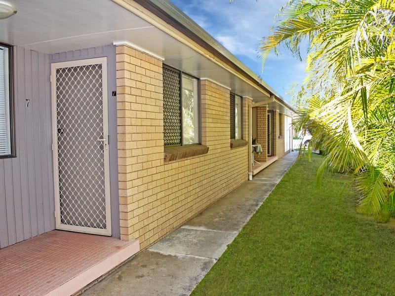 Unit 7/16-18 East St, Casino, NSW 2470