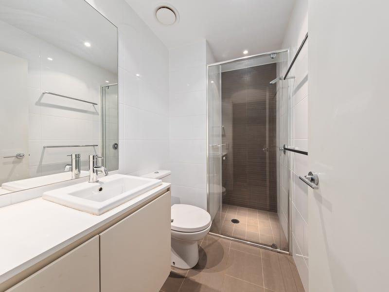 004/2-8 Pine Avenue, Little Bay, NSW 2036