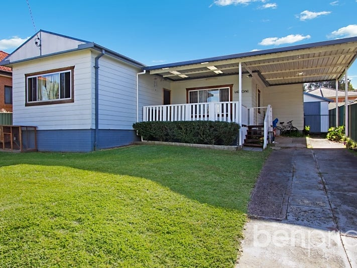 25 Minchinbury Street, Eastern Creek, NSW 2766