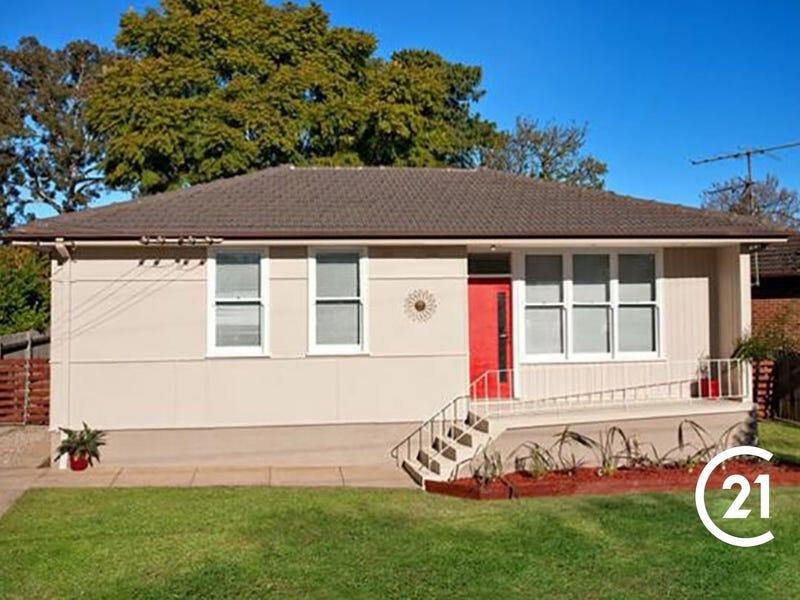 52 Patterson Road, Lalor Park, NSW 2147