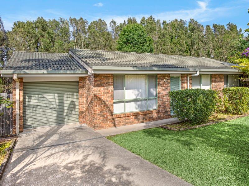 6 Soren Larsen Cres, Boambee East, NSW 2452