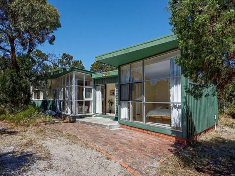 40 Thompson Way, Clifton Beach, Tas 7020