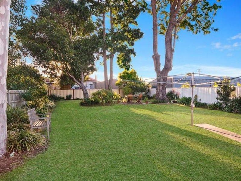 4 Penman Street, New Lambton, NSW 2305