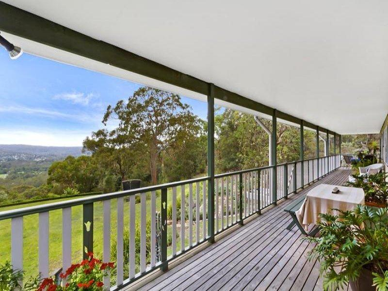8 Dawson Street, Somersby, NSW 2250