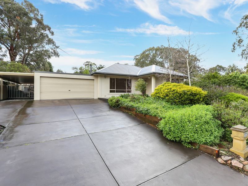 8 Player Drive, Fairview Park, SA 5126