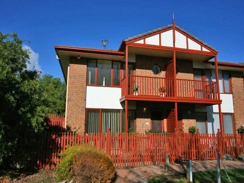 11/19 Peppertree Grove, Oaklands Park, SA 5046