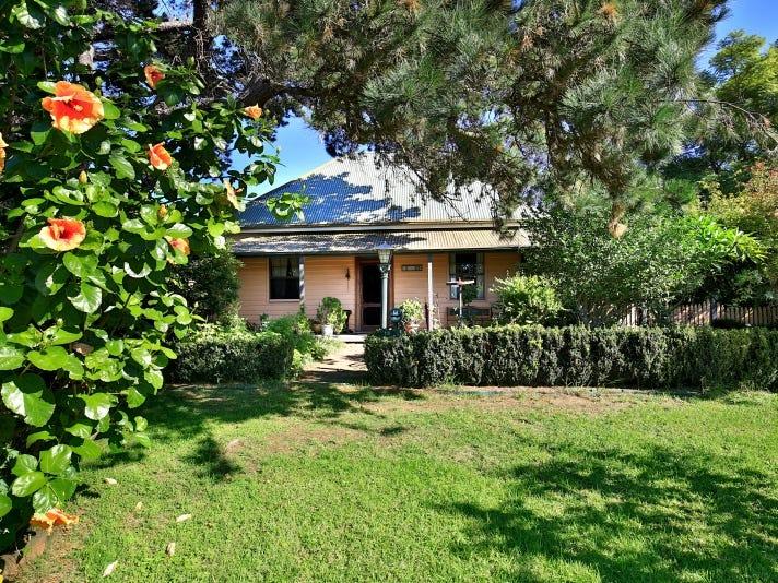 13 Pulman Street, Berry, NSW 2535