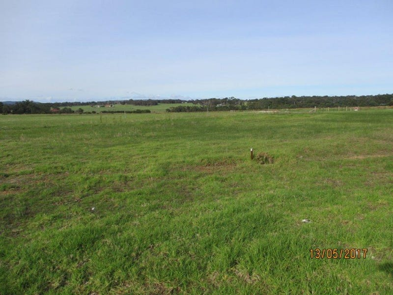 Lot 3 Copal Road, Willyung, WA 6330