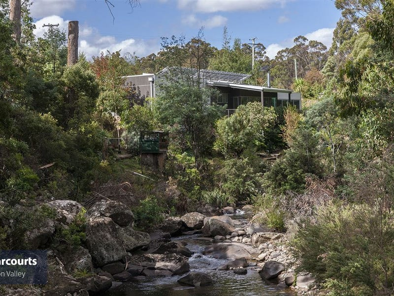 6 Twin Rivers Lane, Grove, Tas 7109