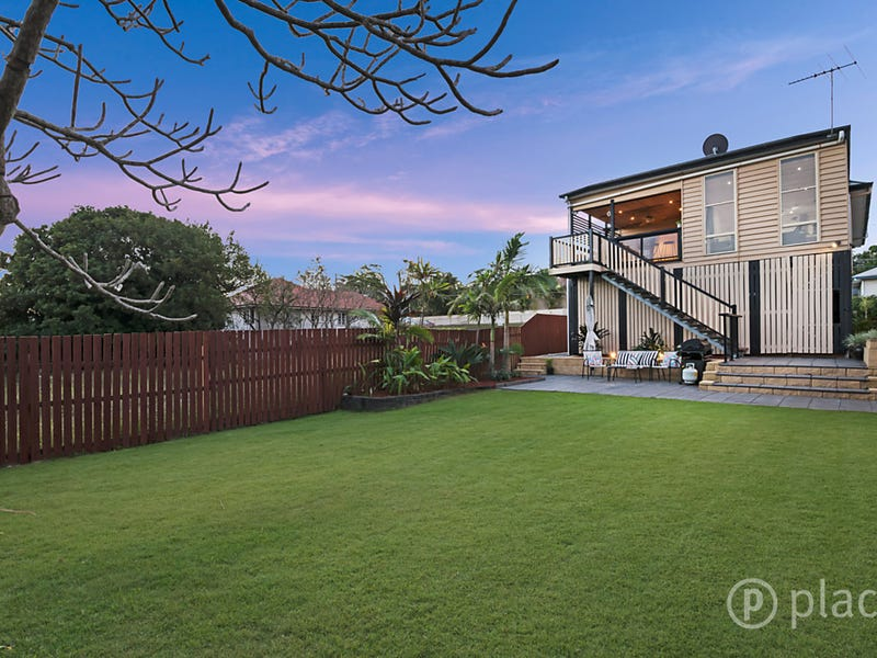 87 Albert Street, Camp Hill, Qld 4152