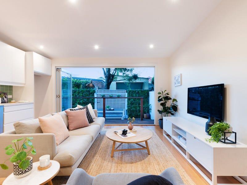 1 Thorby Avenue, Leichhardt, NSW 2040