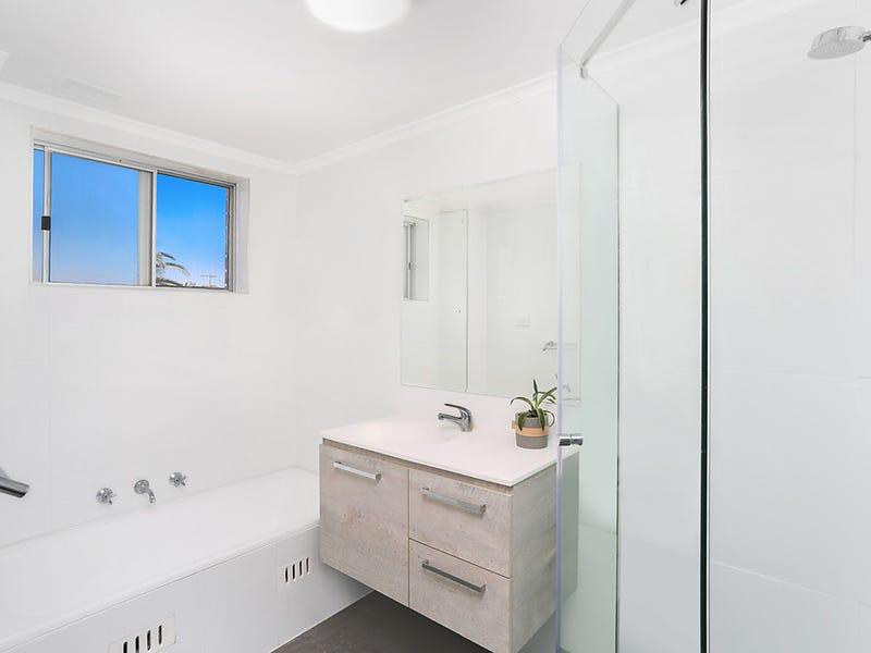 1/50 Thalassa Avenue, East Corrimal, NSW 2518