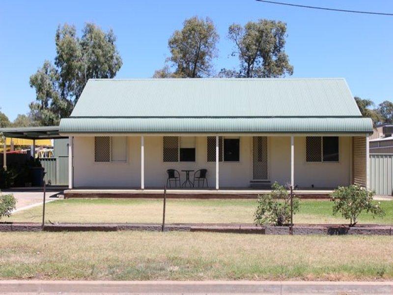 5 Moorong Street, Moorong, NSW 2650